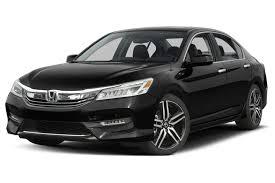 honda accord com 2017 honda accord touring v6 4dr sedan pictures