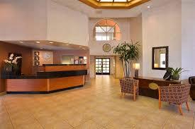 Comfort Suites Comfort Suites Comfort Suites San Diego Miramar 2017 Room Prices Deals