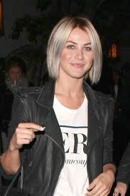 julianne hough bob haircut pictures 12 most famous julianne hough s short hairstyles