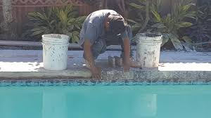 Pool Patio Pavers by Tampa Pavers Pool Pavers Patio Pavers Wall Pavers 727 417 8302