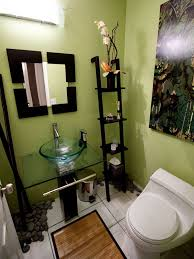 small bathroom colors and designs bathrooms on a budget our 10 favorites from rate my space small