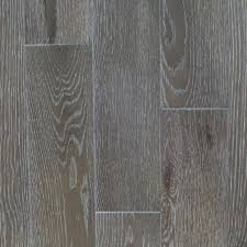 flooring maple pewtery hardwood flooring from armstrong cover