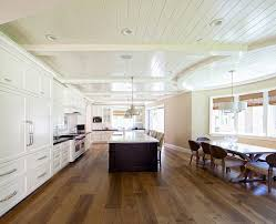 Kitchen Planning And Design by Tag Archive For