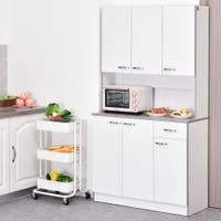 kitchen cabinets on sale black friday buy kitchen cabinets at overstock our best kitchen