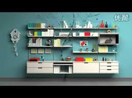home decor ads vitseo creative house decorating ads youtube
