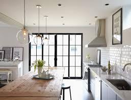 copper farmhouse pendant light top 40 mean glass pendant lights for kitchen inspirations brilliant