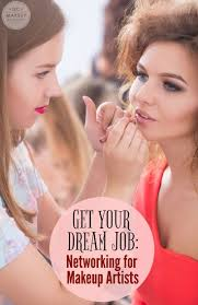 Makeup Schools In Arizona Best 25 Makeup Artist Quotes Ideas On Pinterest Makeup Quotes