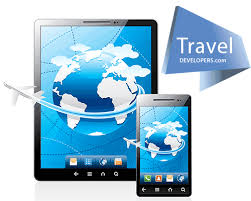 online travel agents images Online travel agencies png