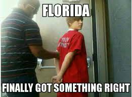 Dui Meme - the funniest justin bieber dui memes so far worldwideinterweb
