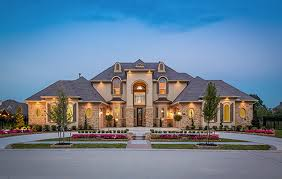 build custom home partners in building 1 custom home builder in homes of