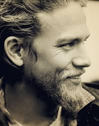 how to have jax teller hair jax teller picmia