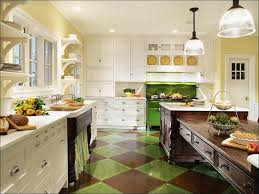 White Kitchen Cabinets Dark Wood Floors by Kitchen Kitchen Paint Colors White Kitchen Cabinets With Black