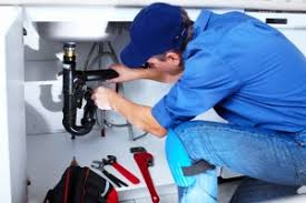 plumbing company chicago heights il reichelt plumbing