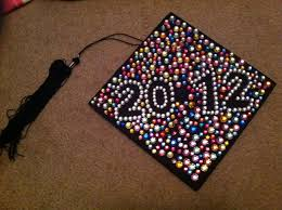 Modern Graduation Cap Decoration Ideas Hative Graduation Caps