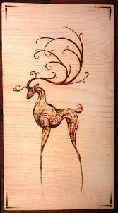 Easy Wood Burning Patterns Free by 20 Diy Wood Burning Art Project Ideas U0026 Tutorials Wood Burning