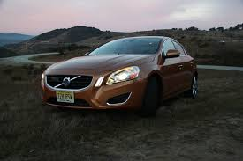volvo semi price review 2011 volvo s60 t6 awd take two the truth about cars