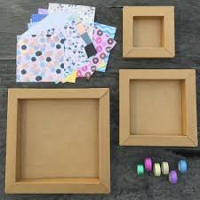 cardboard picture frames wholesale picture frames tn