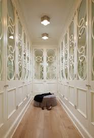 absolute hardwood flooring flooring 1241 okeechobee rd