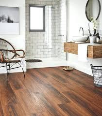 Wooden Floor Vs Laminate Tile Wooden Floor U2013 Laferida Com