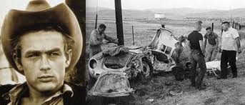 famous people who died from not wearing seat belts u2013 robert chaen