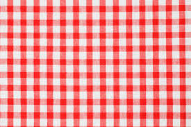 table cloth photos royalty free images graphics vectors