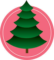 how to choose your artificial tree lowe u0027s creative ideas