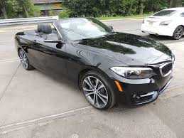 lexus convertible 2016 alpine auto salvage buy rebuildable convertible bmw 228