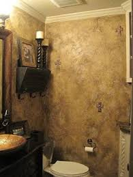 faux painting ideas for bathroom guest room practical beige sherwin williams house projects