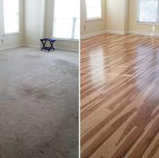 plain on floor inside carpet wood floor liquidators simply