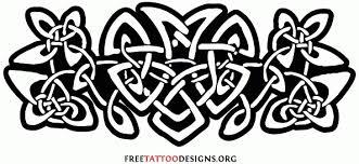 free tattoo designs tribal zodiac cross star tattoos u0026 ideas