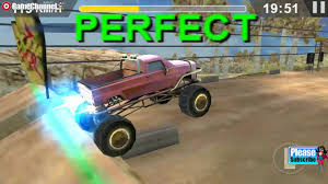 monster truck extreme racing games xtreme hill racing 4x4 hill racing game offroad vehicles game
