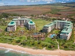 Honua Kai Floor Plans Honua Kai Resort 2nd Floor 2 Bedroom 2 Bath With A Huge Wrap