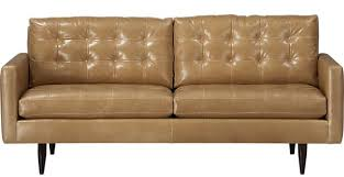 butter yellow leather sofa marvellous sofa wall together with butter yellow leather sofa and