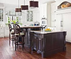 kitchen cabinet decor ideas 20 traditional kitchen design ideas rilane