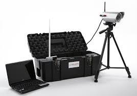 tripod black friday sale target bullseye camera systems remote target cameras alloutdoor com