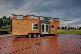 tiny house builders u2022 nifty homestead