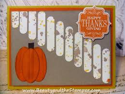 ecards thanksgiving thanksgiving ecards card thanksgiving card sayings for businesses