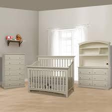 Davinci Kalani Mini Crib White by Bedroom White Sorelle Vicki Crib With Davinci Kalani Dresser And
