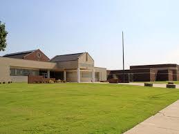 high school project hudson schools hudson middle school garland independent school district