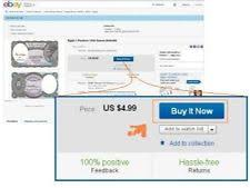 how ebay buyers can pay w o creating a paypal account ebay