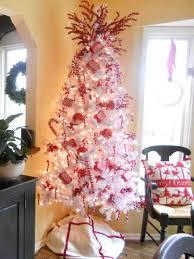 ideas for a white tree photo album clv h cdn co assets