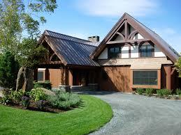 pole barn house floor plans fresh porte cochere house plans new house plan ideas house