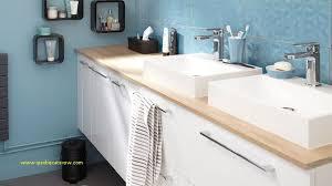 la cuisine de mes envies carrelage cuisine blanc et bois pour carrelage salle de bain élégant