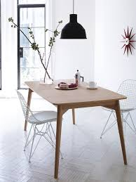 Design Within Reach Dining Chairs Best 25 Design Within Reach Ideas On Pinterest Scandinavian