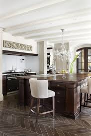 Kitchen Design Classic by 31 Best Classic Interior Design Images On Pinterest Classic