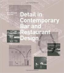 History Of Interior Design Books History Of Interior Design By Jeannie Ireland Fairchild Books