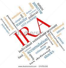 will rmd to charity 2015 age 70 1 2 consider making charitable contributions from your ira