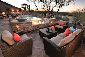 weatherproof patio furniture independent health