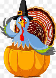 thanksgiving turkey decoration thanksgiving turkey png images vectors and psd files free