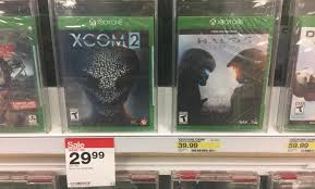 black friday target for xbox times xbox u0026 ps4 video games up to 50 off at target the krazy